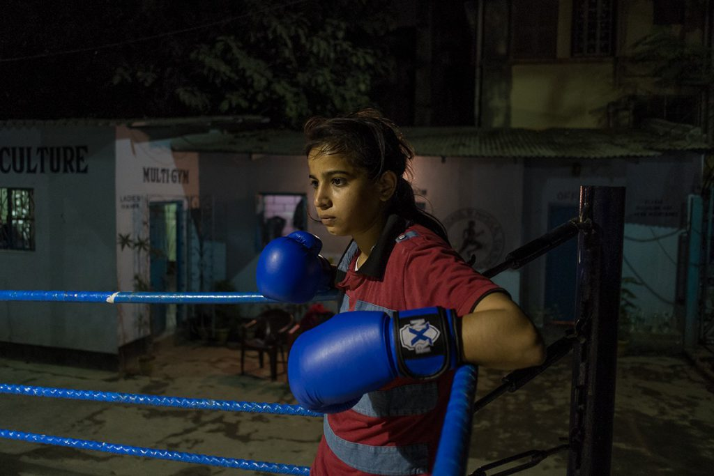 woman-boxe-kolkata-india-alice-sassu-photography